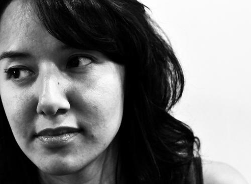 """Résultat de recherche d'images pour """"Anida Gurlit"""""""