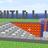 Build4Life