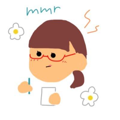 ROKO☆ @3w2hmemorufight