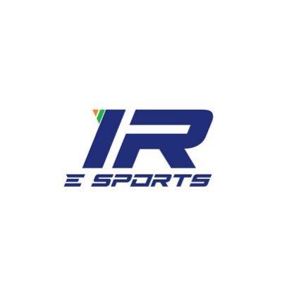 IR E-SPORTS