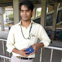 रंजन कुमार ( @Ranjan409k ) Twitter Profile