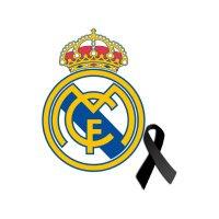 Real Madrid C.F. 🇬🇧🇺🇸 (@realmadriden) Twitter profile photo