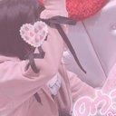 anst_yuki_
