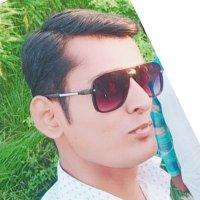 Mohd. Nadim Shaikh ( @MdNadim_786 ) Twitter Profile
