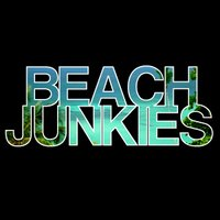 Beach Junkies | Social Profile