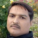 Sanjay Misra - @SanjayM12611338 - Twitter