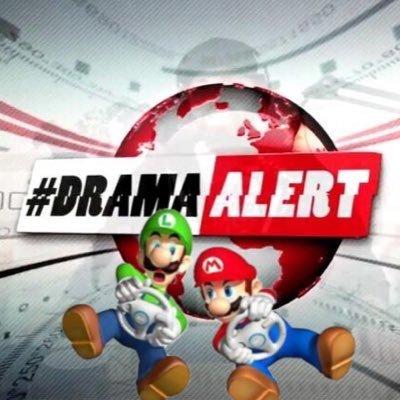 MKW Drama Alert