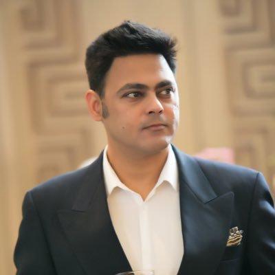 Shivraj Parshad
