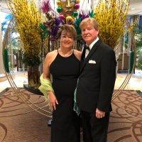 Susan Kelly (@Susantkelly) Twitter profile photo