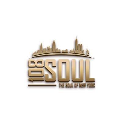 108 Soul NY