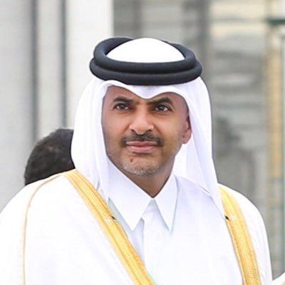 خالد بن خليفة آل ثاني