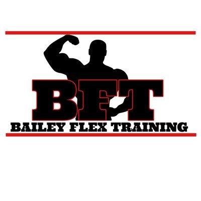 BAILEY FLEX TRAINING