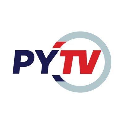 @ParaguayTVHD