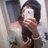 Tanisha Simpson - mz_aquarius_34y