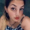 Milagros Smith - @MilitaaLxu - Twitter