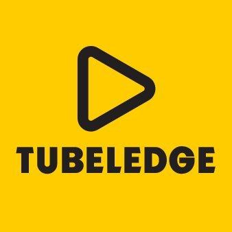 Tubeledge