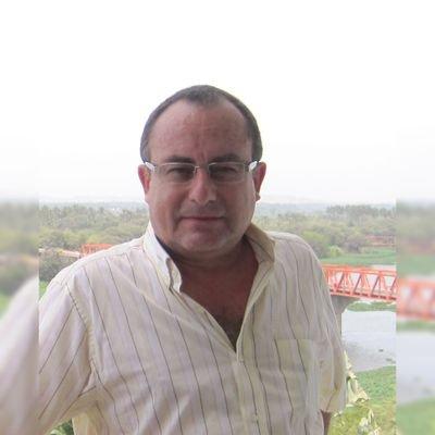 José Yáñez