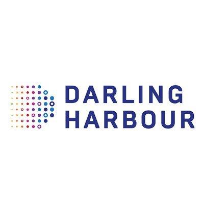 @darlingharbour