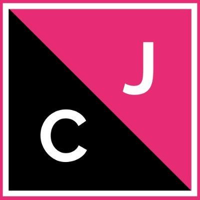 CoreJunction Inc.