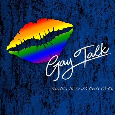 GayTalk