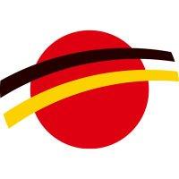 Deutsches Generalkonsulat Osaka