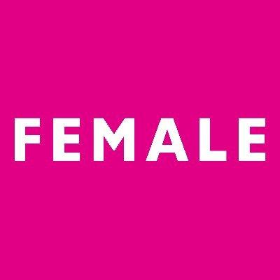 @femalemag