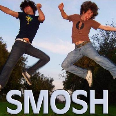 smosh the movie deutsch