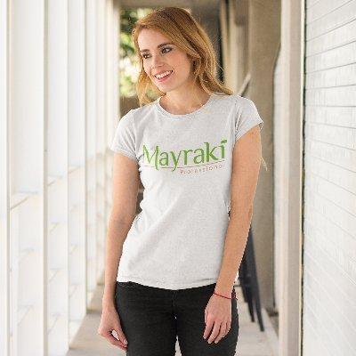 Mayraki
