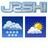 J2Ski Snow Reports