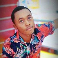 Obeng Brown