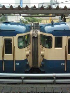 中古鉄道模型専門−東京両国たぶれっと