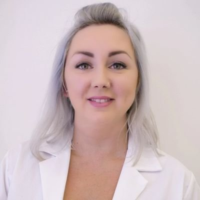 Karla Teaz Permanent Makeup Clinic