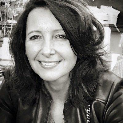 Denisa Kasova