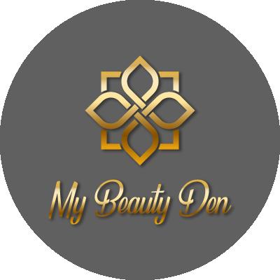 MyBeauty DenVip