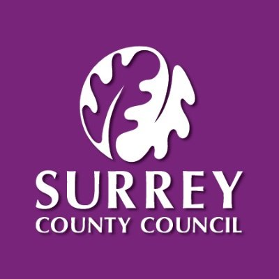 Surrey Heath LC