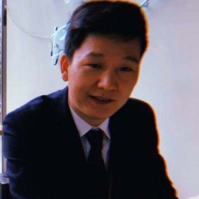 """Joseph Kim on Twitter: """"""""...most people first truly learn the meaning when  experience, generally of a painful kind, has made it a reality to them. How  often, when smarting under some unforeseen"""