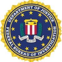 FBI Jacksonville (@FBIJacksonville )