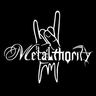Metalthority