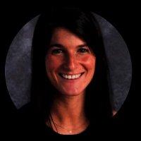 Megan Mulvey (@mulvey_megan) Twitter profile photo
