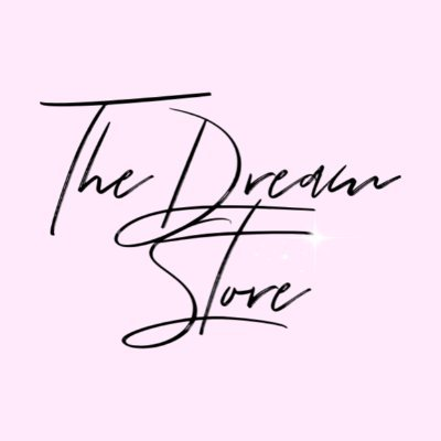 The Dream Store Official
