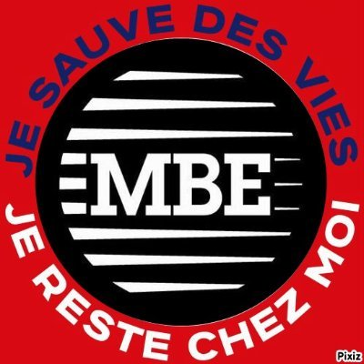 @MBE_Guadeloupe