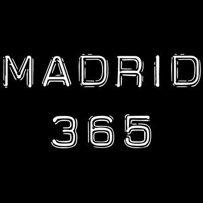 Madrid365.es