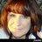 just_joanne