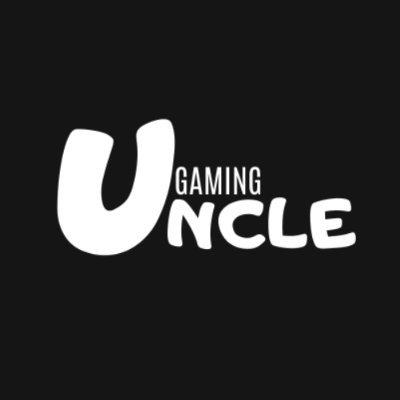 GamingUncle3