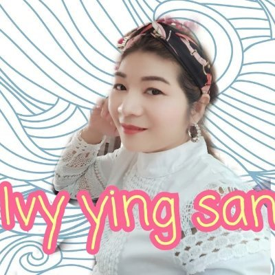 Ivy Ying-Sang