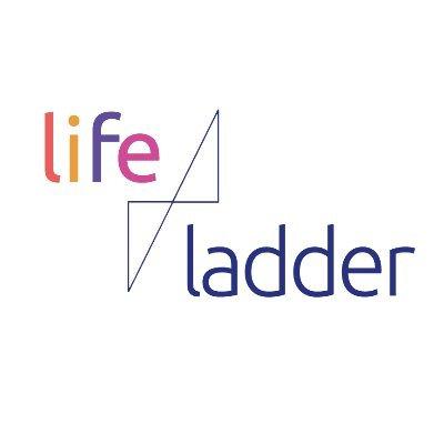 Life Ladder Ltd