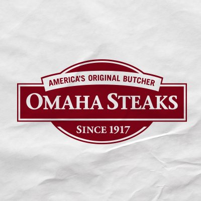 @OmahaSteaks