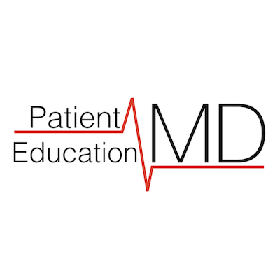 PatientEducationMD