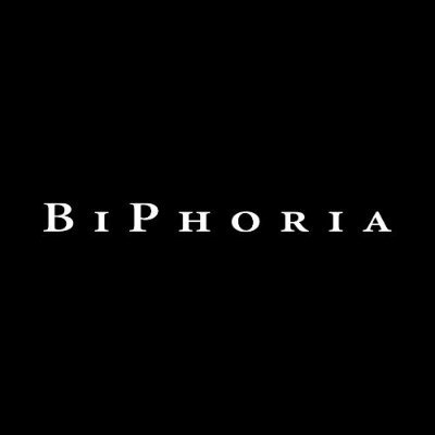 BiPhoria Official