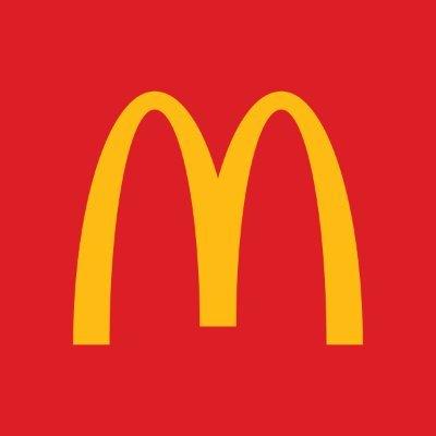 @McDonaldsCyprus